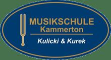 🎵 Musikschule Kammerton Dortmund